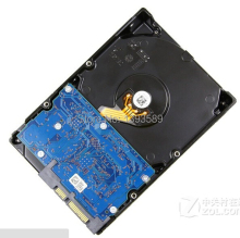 free ship ,whole sale,3TB 64M SATA3 monitoring level hard disk (DT01ABA300V)
