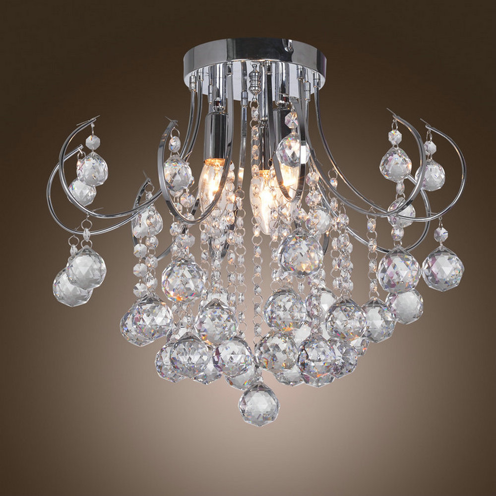 Online kopen Wholesale drop plafond verlichting uit China drop ...