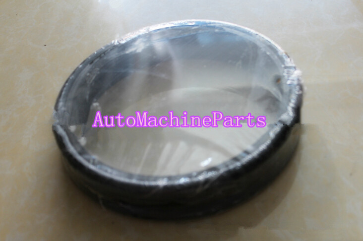 4092483 FLOATING SEAL SEALING TRIM for Hitachi EX60 EX60G EX60SR EX60UR EX75UR EX75UR-3 pro jewelry floating mini charms for floating locket