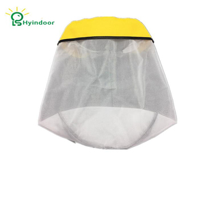Image 3 - Hyindoor  Zipper Filter Bags Bubble Hash Herbal Extract Herb Extraction 5 Gallon 220 Micron