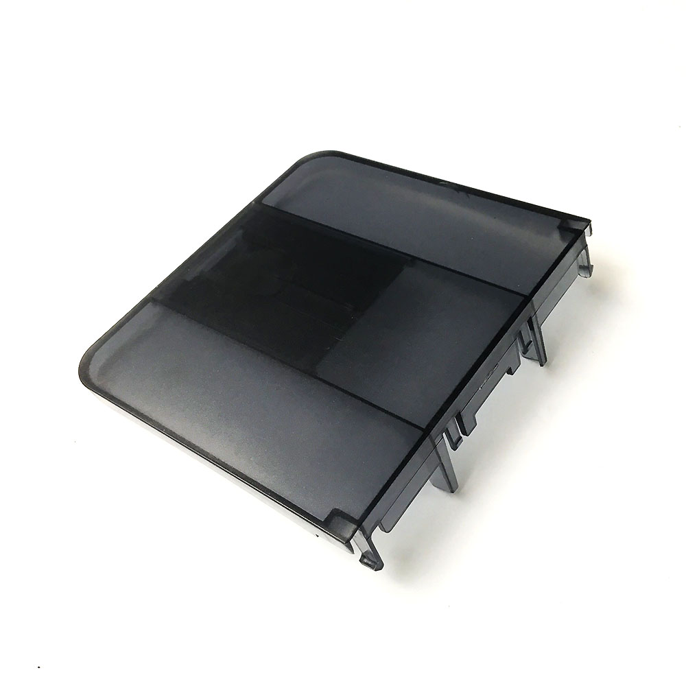 US $10 0 |RM1 9678 000CN PAPER OUTPUT DELIVERY TRAY for HP LASERJET PRO  M201DW M201N M225dn M226DN M226DW Compatible new-in Printer Parts from
