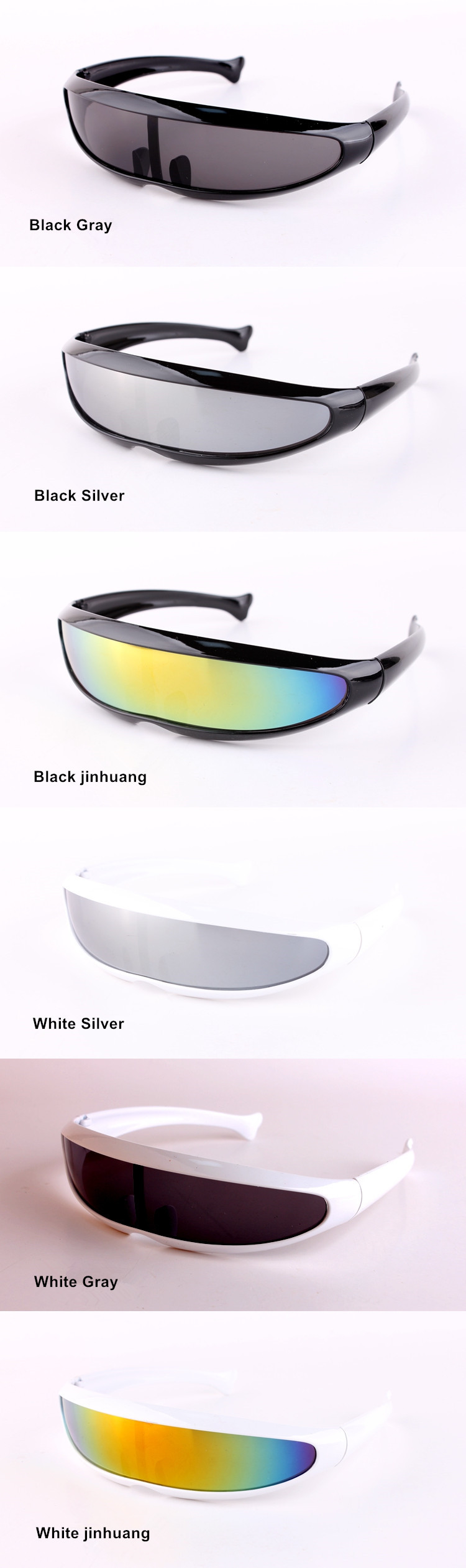 HTB1QsZgPVXXXXXvXpXXq6xXFXXXV - Women's Men's Sunglasses X-Mens Sunglass Robots Laser Glasses Sun Glasses Safety Goggles