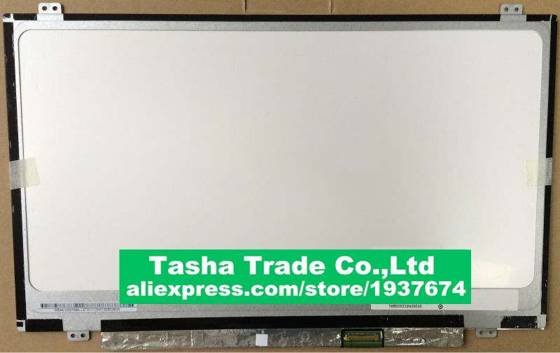 14.0 LCD Laptop Screen N140BGE-EB3 N140BGE EB3 Glossy LED Panel for New 14