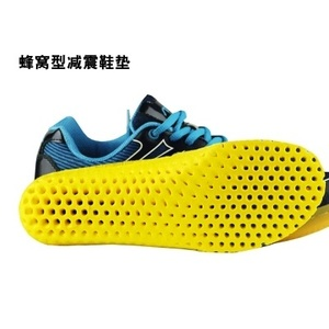 Image 5 - Echtes Stiga Tischtennis Schuhe für Männer frauen ping pong schläger schuh sport marke turnschuhe CS 3621