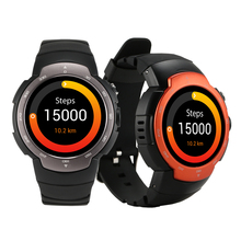 Z9 Android Smart Watch Phone Sports SmartWatch 1.3″ IPS Display Android 5.1 OS Nano SIM Bluetooth iOS Android Heart Rate Monitor
