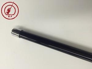 Image 3 - Pour les Z 300S dantennes en fiber de verre SURMEN, antenne double bande radio vhf uhf pour wouxun TYT yaesu kirisun