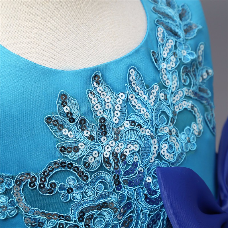 Top-notch-Baby-Kids-Evening-Prom-Gown-Designs-Dress-Nina-3-8-Year-Birthday-Outfits-Dresses (1)