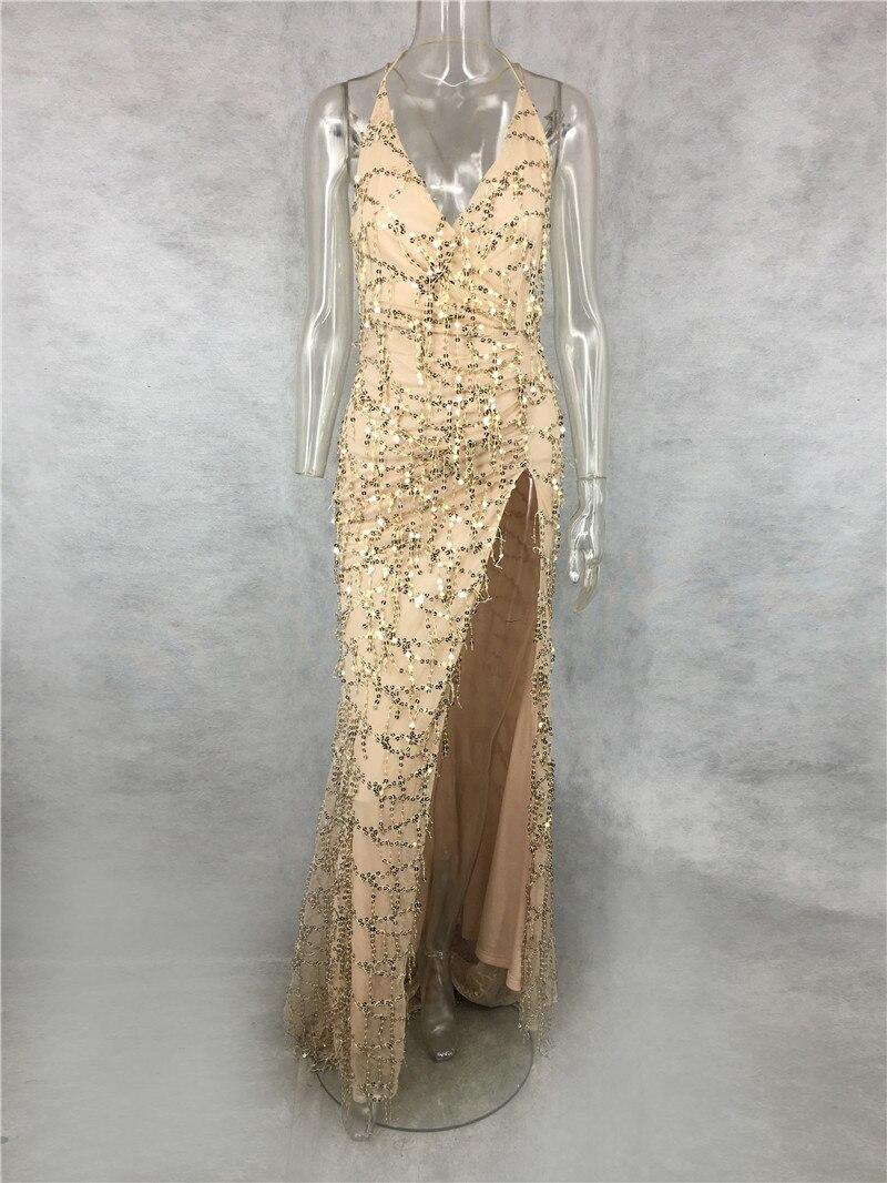 HTB1QsbCPXXXXXb XXXXq6xXFXXXC - FREE SHIPPING Womens Sexy Maxi Dress JKP072