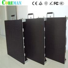 Шэньчжэнь p10P5 светодиодный дисплей габинет 640x640 мм p10 Светодиодные панели smd 320x160 P2P3P4P5P6P8 Прокат светодиодный шкаф