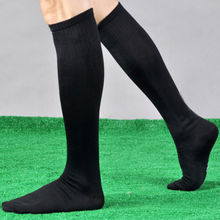 Orthopedic Support Stockings Hose Sock Leg Support Elastic Breathable Training C