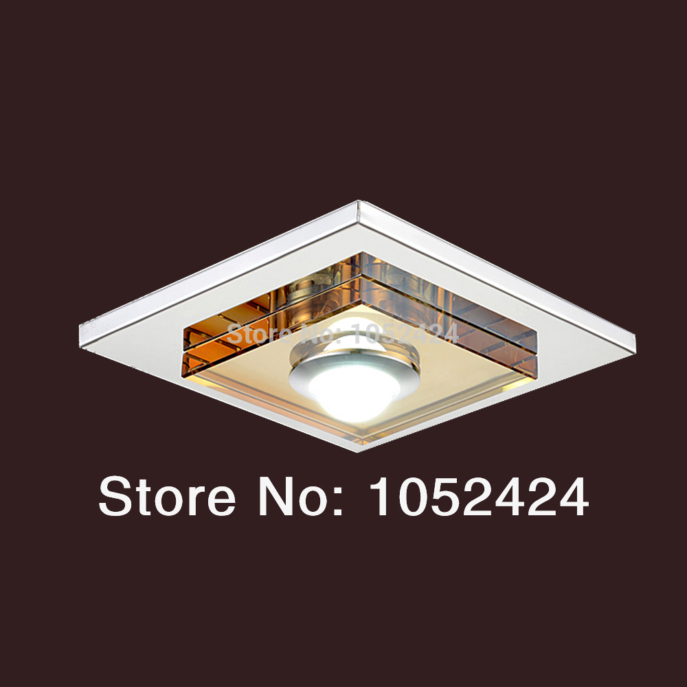 in magnifying wide glass lights capitol etched image mount shown lighting hinkley led flush opal ceiling finish nickel cfm hadley antique item and inch