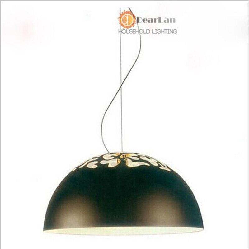 Modern Pendant Lamp Vintage Lamp Foyer Pendant Light Loft Lamp Dining Room Lamp Free Shipping modern white iron foyer bed room wall lamp dining doom light e27 v110 v240 free shipping