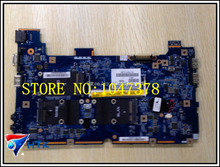 Wholesale Laptop Motherboard For Dell Mini 910 8.9″ Genuine M097H CN-0M097H br-0x348g LA-4421P Main board 100% Work Perfect