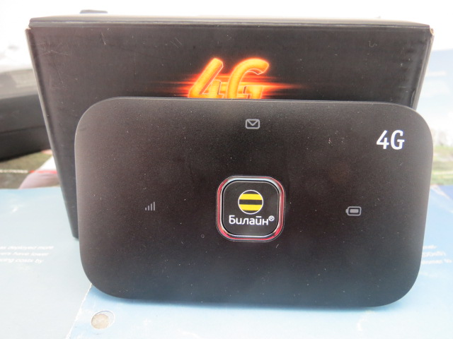ФОТО Unlocked HUAWEI E5573 150MBPS 3G 4G LTE MOBILE BROADBAND WIFI INTERNET