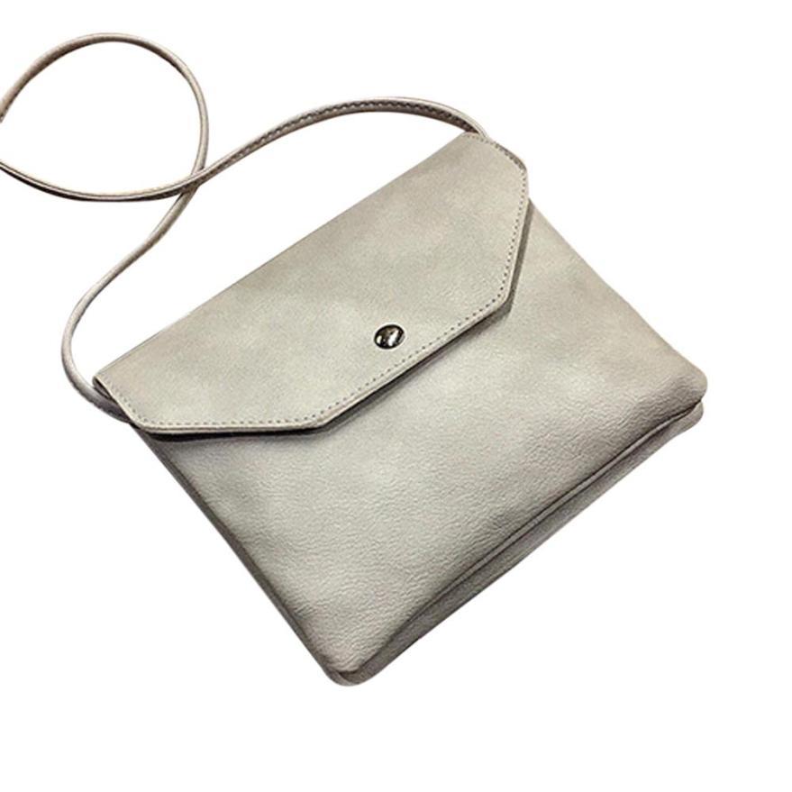 Для женщин сумка Для женщин Сумки Bolsa feminina роскошные сумки Для женщин Crossbody Сумки на плечо дизайнер сцепления Для женщин кожа Сумки