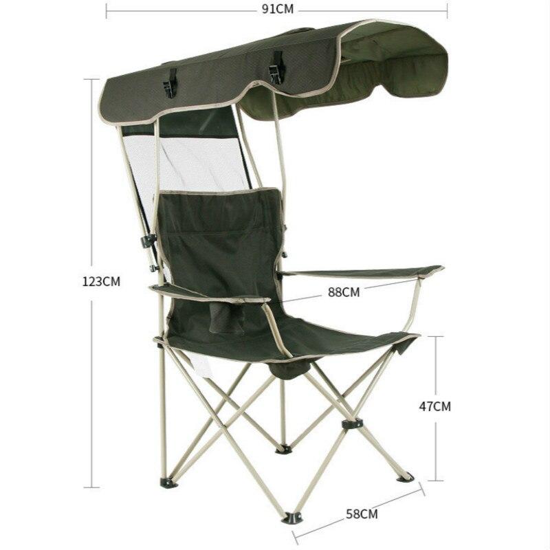 Cadeiras e Mesa Praia Picnic Camping Pesca 600dpe