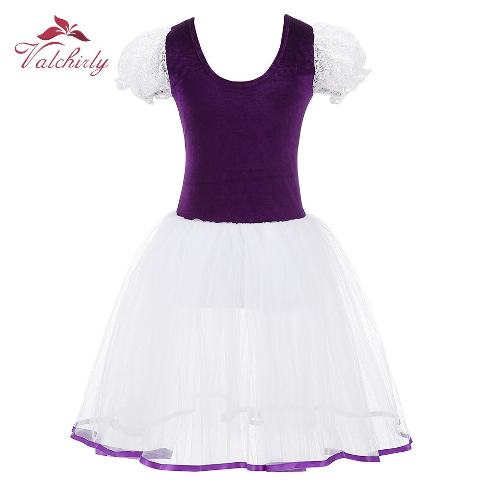 VA041-purple-1