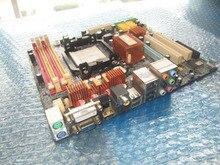 785g 128 ddr2 ddr3 940 938 motherboard 780