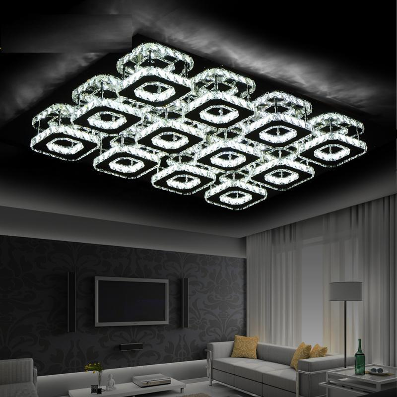 moderne woonkamer plafondlamp lactatefo for