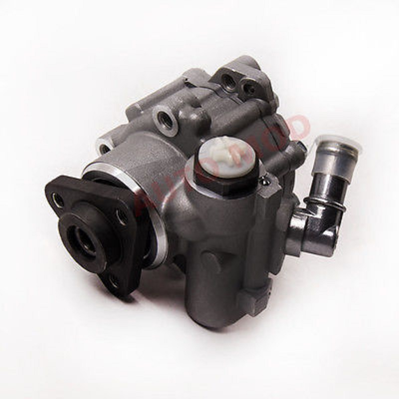 steering Pump system FOR BMW 550982 E39 328i 525 528i 530 97-03 32411092742 32411082744 32411092741 32411094098 910602833 brand new 1 piece hydraulic power steering pump for bmw 5 e39 95 03 32411094098 32 411 094 098 steering system auto parts
