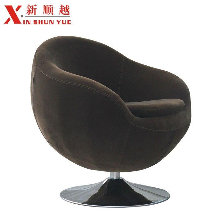 moderne slaapkamer stoel artsmediafo