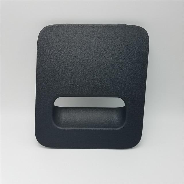 Aliexpress  Buy For SORENTO 12 FUSE BOX COVER TRIM PANEL 84752