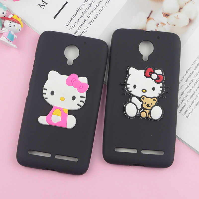 top 10 most popular hello kitty lenovo k3 note ideas and get free ...
