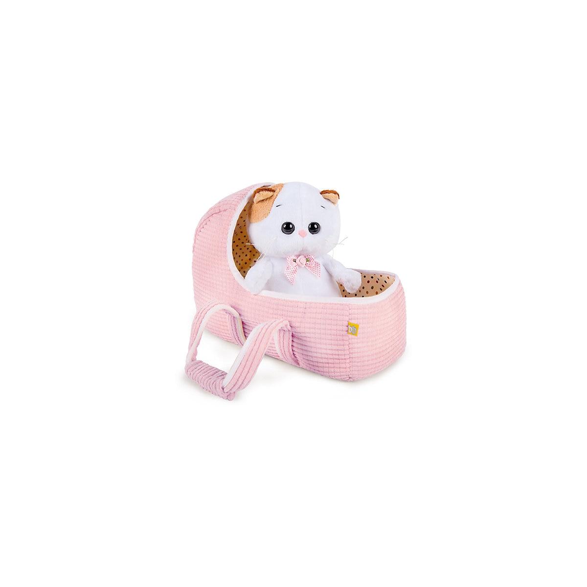 Pupazzi e peluches, animali 7319991 giocattolo per i ragazzi e le ragazze peluche per il bambino