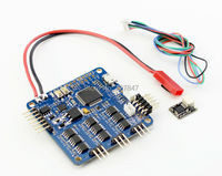 STORM32 BGC MOSFET VERSION 3 AXIS STM32 BRUSHLESS GIMBAL CONTROLLER