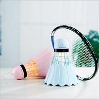 Creative Badminton Humidifier Miniature Garden Desktop Air Humidifier Vintage Home Decor Home decoration Accessories Present