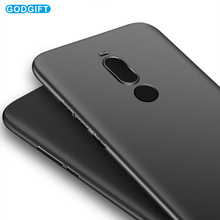 Meizu X8 Case M8 Lite TPU Soft Cover For Note Phone 8 Note8 M Back Silicon