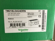 TM218LDA24DRN PLC Controller Module,New & Have in stock