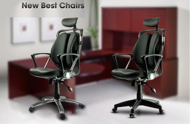 Capo ufficio sala riunioni sedia enterprise company nero sgabello