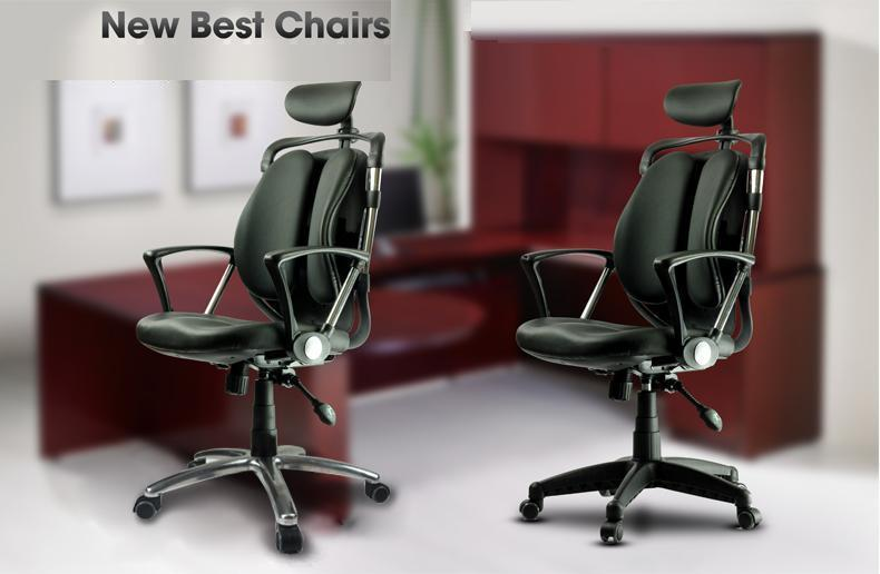 Office Boss Meeting Room Chair enterprise company black lift stool retail and wholesale free shipping цена 2017