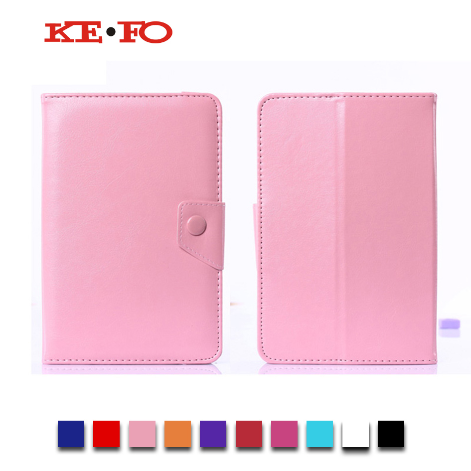7inch Tablet Case For ASUS Google Nexus 7 Leather cover For