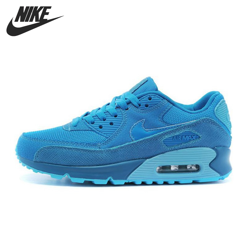 Cheap Shoes Online China
