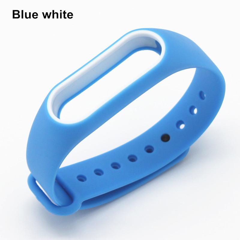 zhutu blue white_