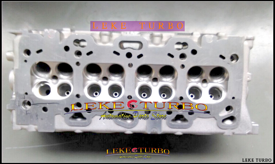 4G64 G4CS 2.4 Cylinder Head MD099389 For Mitsubishi Galant L200 L300 Expo Pajero Shogun Pick-up Space wagon Mighty Max H1 H100 * автомобильный dvd плеер hotaudio 10 2 4 4 4 gps mitsubishi lancer galant 1 6g 1g ram