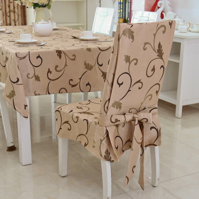 Customize quality chair cover one piece bow dining chair cover : Customize quality chair cover one piece bow dining chair cover from www.aliexpress.com size 650 x 650 jpeg 186kB