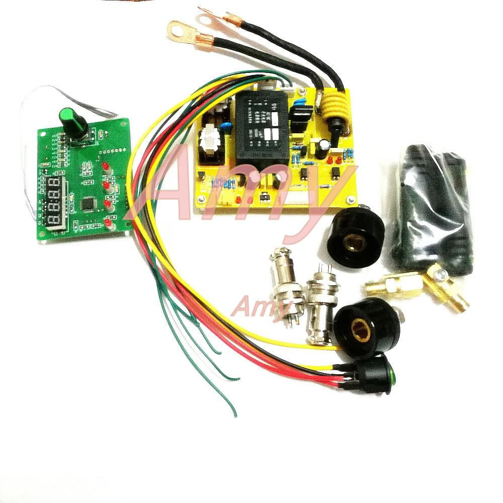 hight resolution of arc welder wiring diagram color best wiring libraryargon arc welding machine modified cold welding machine circuit