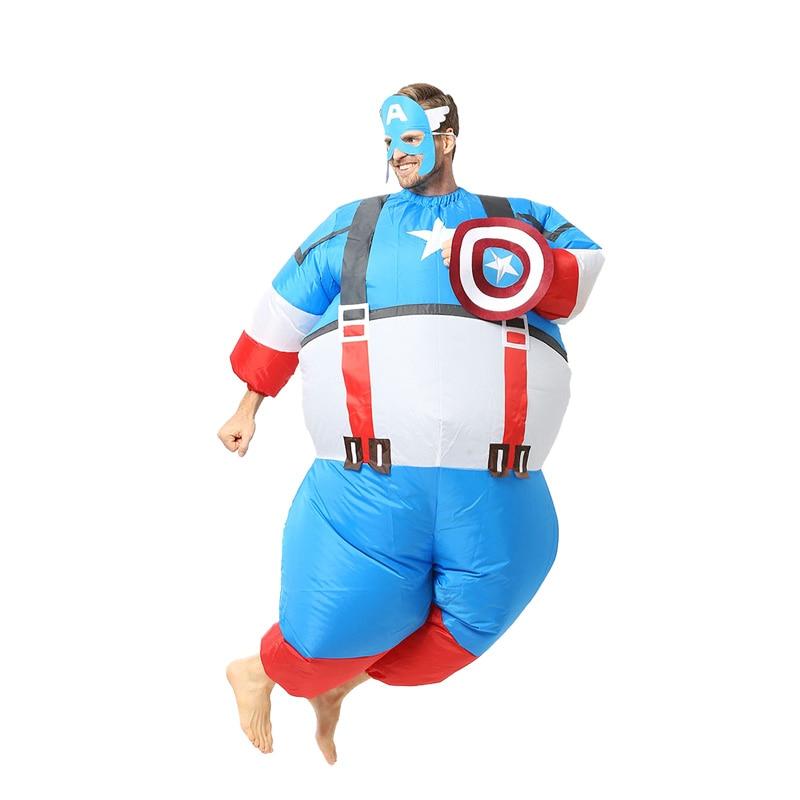 American-Captain-2