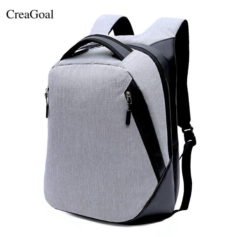 2018 Newest Backpack Women Men Anti thief Laptop Bag Male Canvas Back Back Kanken Travel School Bag for Teenager Men Mochila 8848 backpack women s daypack stylish laptop backpack school bags men anti thief design waterproof travel backpack 132 028 011