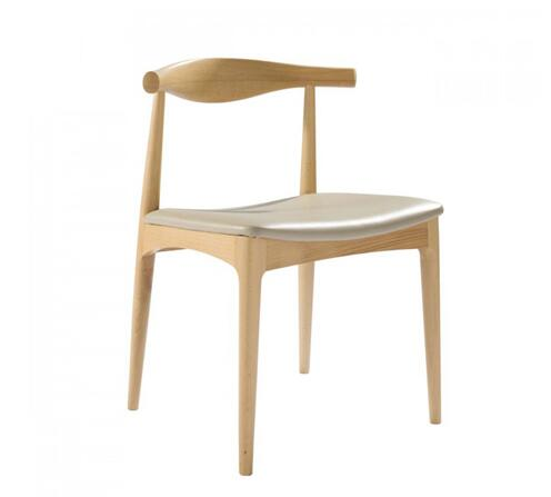 Modern Wooden Dining Chairs compare prices on modern dining chair- online shopping/buy low