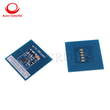 Compatible Chip for Lexmark W840 cartridge Laser printer toner chip resetter cs dx18 universal chip resetter for samsung for xerox for sharp toner cartridge chip and drum chip no software limitation