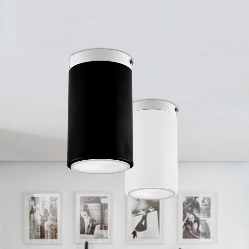 Modern Minimalism Small Round Ceiling Lights Entrance Corridor Balcony Creative Shops Office Ceiling Lamps Factory E27 furuyama m ando modern minimalism with a japanese touch taschen basic architecture series