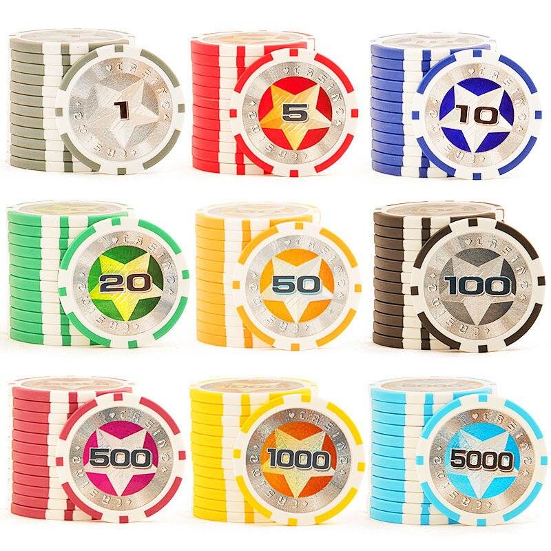 10-pcs-lot-new-high-quality-font-b-poker-b-font-chips-12g-iron-abs-casino-chips-texas-hold'em-font-b-poker-b-font-chips-wholesale-pokerstars-qenueson