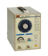 RAG-101 Low Frequency Signal Generator 10Hz-1MHz Signal Audio Generator