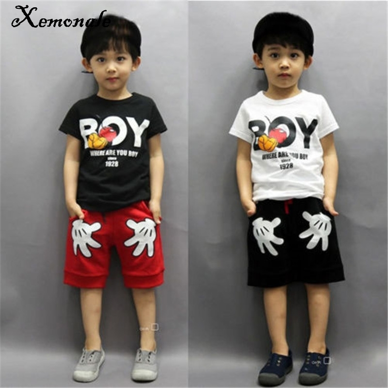 Xemonale-Toddler-Girls-Clothing-Sets-Kids-Baby-Outfit-Christmas-Costumes-For-Boy-Clothes-Sets-2017-summer-Children-Sport-Suits-4