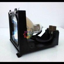 Free shipping Original Projector Lamp Module POA-LMP68  610-306-1786 for San yo PLC-XC10 / PLC-XC10S / PLC-XC3600 / PLC-XU60