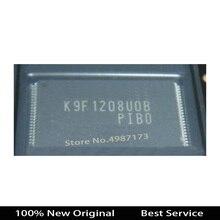 K9F1208U0B-PIB0 100% Original K9F1208U0B PIB0 In Stock